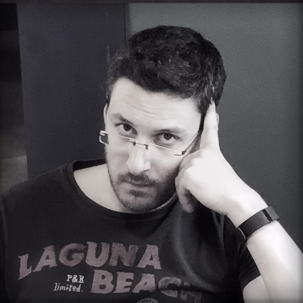 François Maréchal