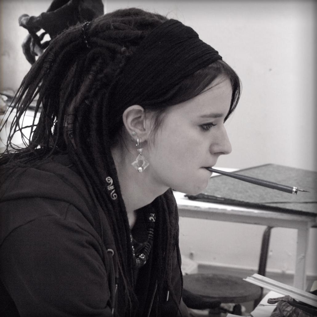Milena Picard