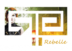 Rebelle Productions